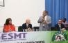 SINTESP celebra 44 anos do SESMT